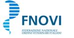 logo_fnovi