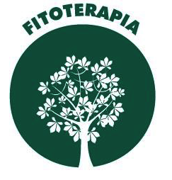 logo fito-sito