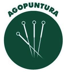 logo ago-sito