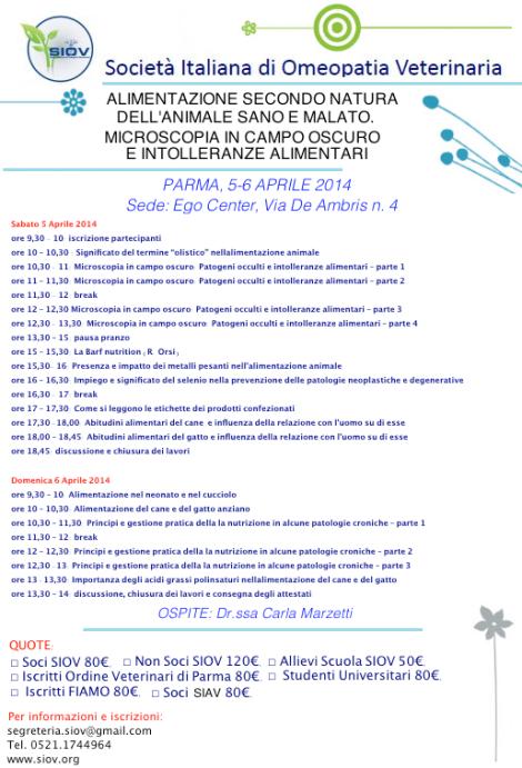 locandina_PR_APRILE 2014