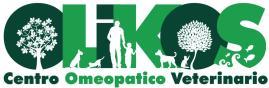 cropped-logo-olikos_2014_b2001.png