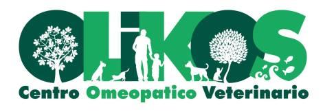 logo olikos_2014