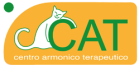 logo_cat_oval