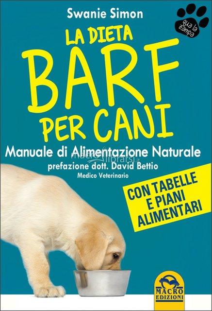manuale-di-alimentazione-naturale-per-cani-con-tabelle-e-piani-alimentari-99338