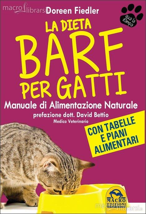 manuale-di-alimentazione-naturale-per-gatti-con-tabelle-e-piani-alimentari-99341