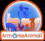 armonieanimali-logo