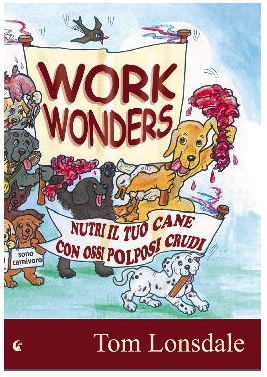 work-wonders-nutri-il-tuo-cane.png