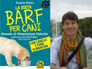 david-bettio-dieta-barf-cani