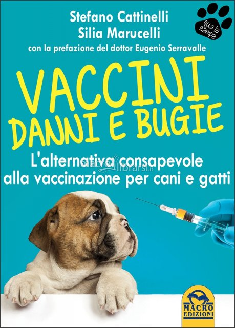 vaccini-danni-e-bugie-107267