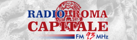 radio roma capitale_logo
