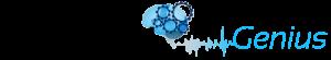 logo quantumgenius