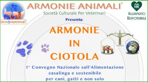 armonie-1a