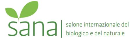 logo sana 2016