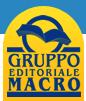 logo-macro