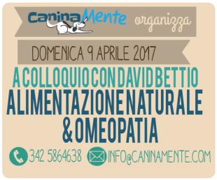 caninamente_9-aprile-2017-logo