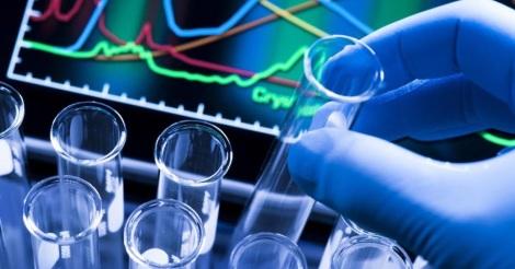 scienza medica 5