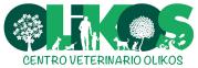 logo olikos_centro vet 2018.png