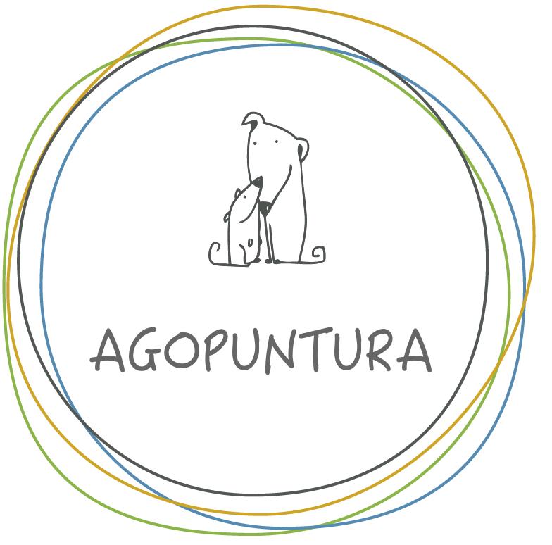 PULSANTE AGOPUNTURA_NEW2019