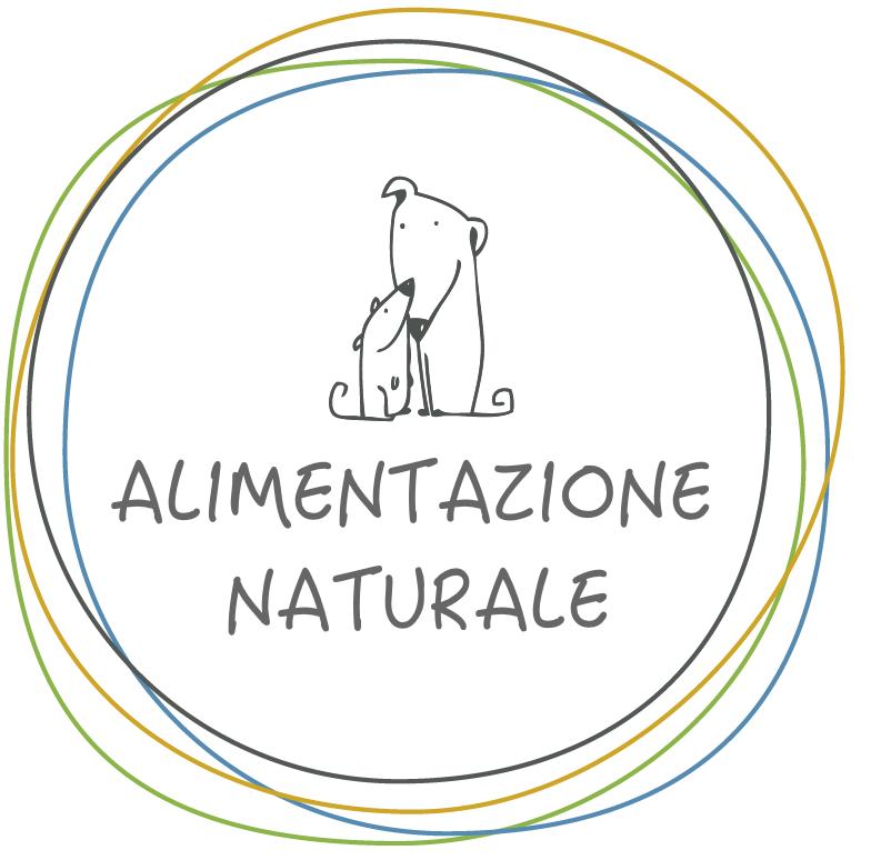 PULSANTE ALIMENTAZIONE_NEW2019