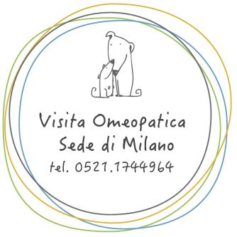 pulsante visita milano _new2019