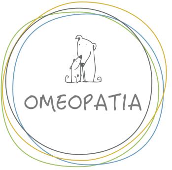 PULSANTE WIDGET OMEOAPTIA_2019